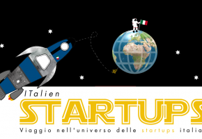 image for ITalien Startups