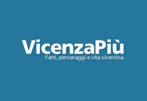 image for VicenzaPiù
