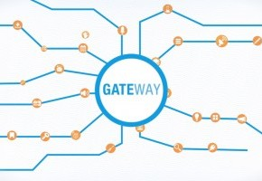 image for GATEWAY